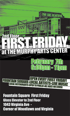 urbantimes_firstfriday_murphy_online_feb20