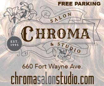 Chroma_web
