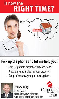 Goerhing Urban Times online ad 240×400