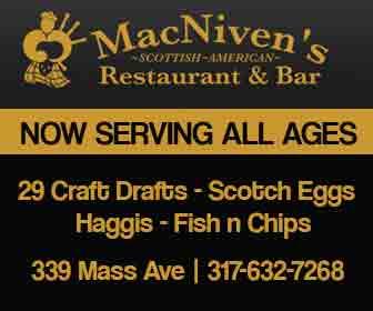 MacNivens_336x280