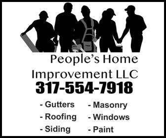 Peoples-Home-Improvement-LLC
