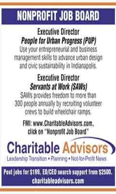 CharitableAdvisors_240x400