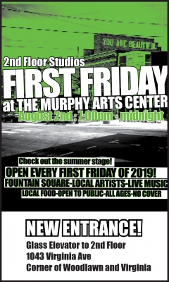 firstfriday_Urbantimes_Banner copy