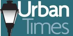 UrbanTimes_Logo