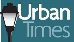 Urban Times
