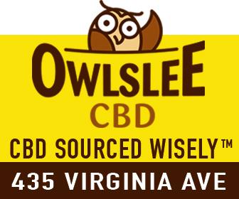 Owlslee_336x280